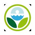envirocleanfm logo