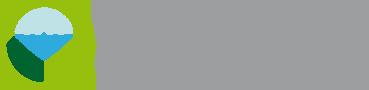 envirocleanfm banner